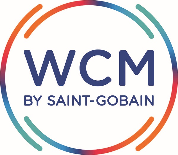 WCM by Saint-Gobain