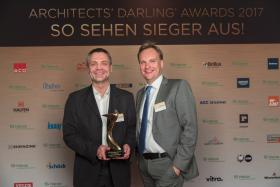 Heinze Architects' Darling Award 2017, Copyright: Roman Thomas/Heinze.