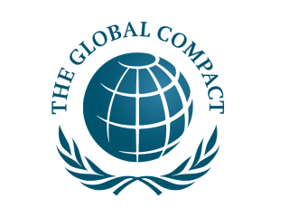 Logo The Global Company
