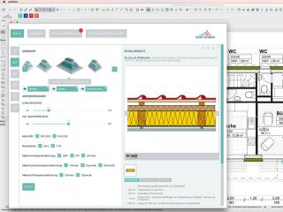 Saint-Gobain Plug-In BIM