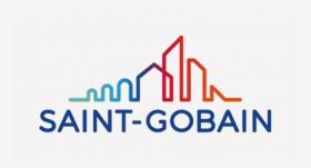Logo Saint-Gobain Glass